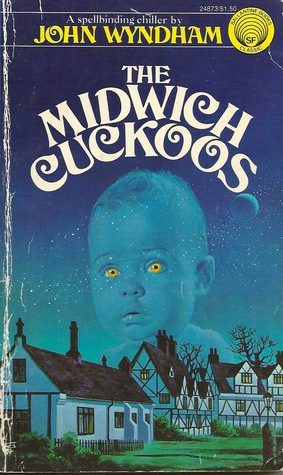 midwich cuckoos essay Free essays on cuckoos nest essay  search one flew over the cuckoos nest  midwich cuckoos the hegemony of 'englishness' in the midwich cuckoos by john wyndham (1957), though an example of a mythical 'universal truth' according to roland barthes, is disrupted by the arrival of an unidentified threat into a small rural hamlet this.
