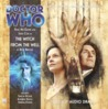 Doctor Who: The Witch from the Well