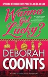 Wanna Get Lucky? by Deborah Coonts