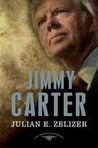 Jimmy Carter (The American Presidents, #39)