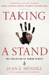 Taking a Stand: T...
