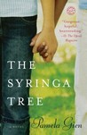 The Syringa Tree: A Novel