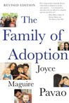 The Family of Adoption: Completely Revised and Updated