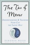 The Tao of Meow