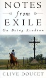 Notes From Exile:...