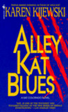 Alley Kat Blues (Kat Colorado, #6)