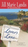 Lover's Lane (Twilight Cove, #1)
