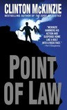 Point of Law