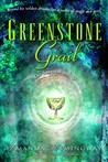 The Greenstone Grail (The Sangreal Trilogy, #1)