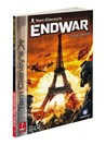 Tom Clancy's End War: Prima Official Game Guide