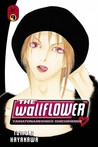 The Wallflower, Vol. 9 (The Wallflower, #9)