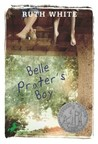 Belle Prater's Boy