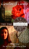 The Time Travelers: Volume Two