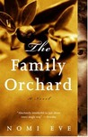 The Family Orchard: A Novel