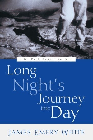 Long Night's Journey into Day: The Path Away from Sin