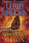 Straken (High Druid of Shannara, #3)