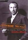 Codename Tricycle...
