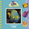 My First Book About Fish (Sesame Subjects)