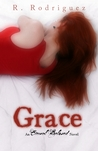 Grace (Eternal Beloved, #1)