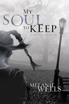 My Soul to Keep (Day of Evil, #3)
