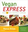 Vegan Express