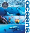 Oceans: Official Companion to the Disney Feature Film