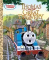 Thomas and the Great Discovery (Thomas & Friends)