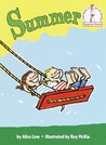 Summer (Beginner Books)