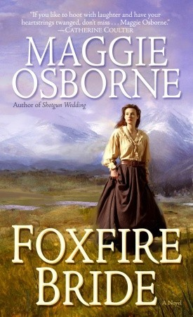foxfire book review