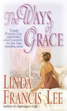 The Ways of Grace