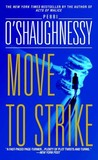 Move to Strike by Perri O'Shaughnessy