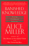 Banished Knowledge: Facing Childhood Injuries