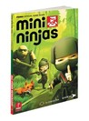 Mini Ninjas: Prima Official Game Guide