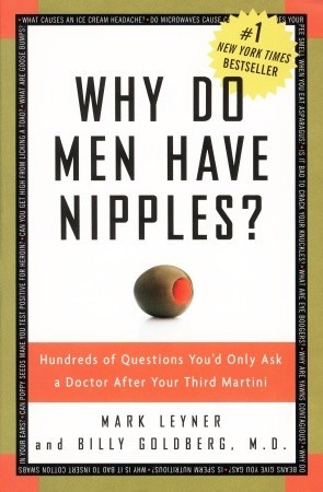 so you want to be a doctor book pdf