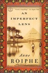 An Imperfect Lens: A Novel