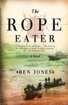 The Rope Eater