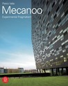 Mecanoo: Works and Projects 1984-2006
