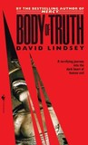 Body of Truth (Stuart Haydon, #5)
