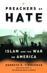 Preachers of Hate: Islam and the War on America