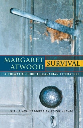 Easy/Academic Canadian Novel I can read for gr.12 English?