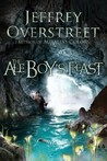 The Ale Boy's Feast (The Auralia Thread, #4)