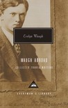 Waugh Abroad: Collected Travel Writing (Contemporary Classics)