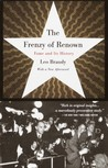 The Frenzy of Renown: Fame and Its History