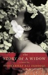 The Story of a Widow by Musharraf Ali Farooqi