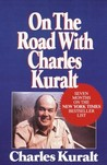 On the Road with Charles Kuralt