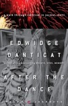 After the Dance by Edwidge Danticat