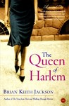 The Queen of Harlem: A Novel