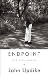 Endpoint and Othe...