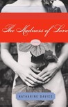 The Madness of Love by Katharine Davies