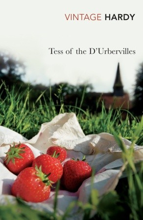 a review of thomas hardys novel tess of the dubervilles Tess of the d'urbervilles is a 4-hour bbc television adaptation of thomas hardy's book of the same namethe script is by david nicholls it tells the story of tess durbeyfield, a low-born country girl whose family find they have noble connections.